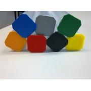 03_I625 - Baguette Nickel ERNiCrMo-3